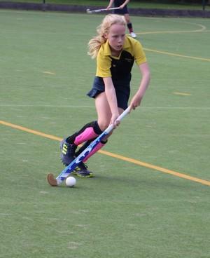 Hockey u13 04