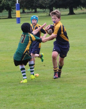 Rugby 1st xiii 06