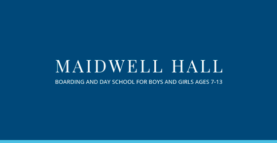 Maidwell Hall Showjumping Results