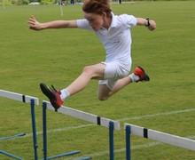 Athletics 04