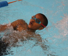Swimming Gala 01