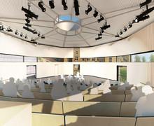 Performance Hall 03 1.0