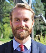 Luke Lankester