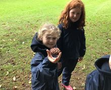Forest school 14