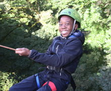 Form I Geography and Outward Bound Trip 187 (1)